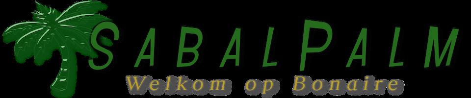 SabalPalm